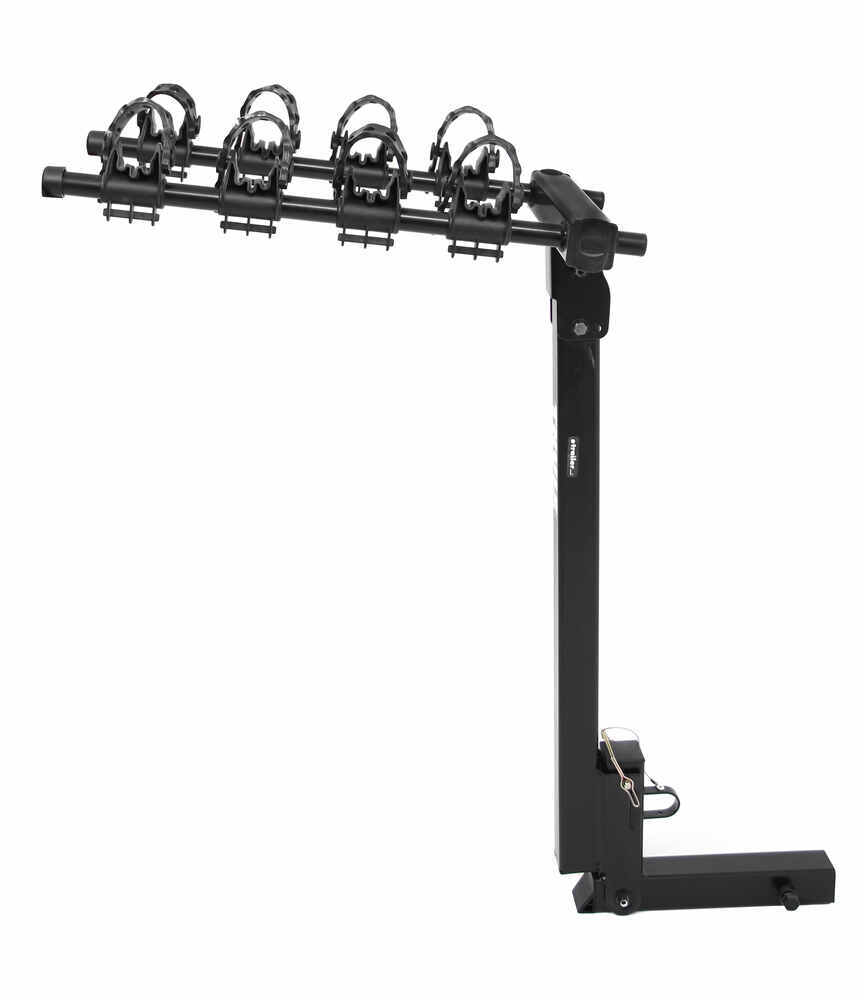 Thule Parkway 4 Bike Rack For 2quot Hitches Tilting Thule