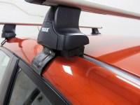 Thule Roof Rack for 2013 Audi A3   etrailer.com