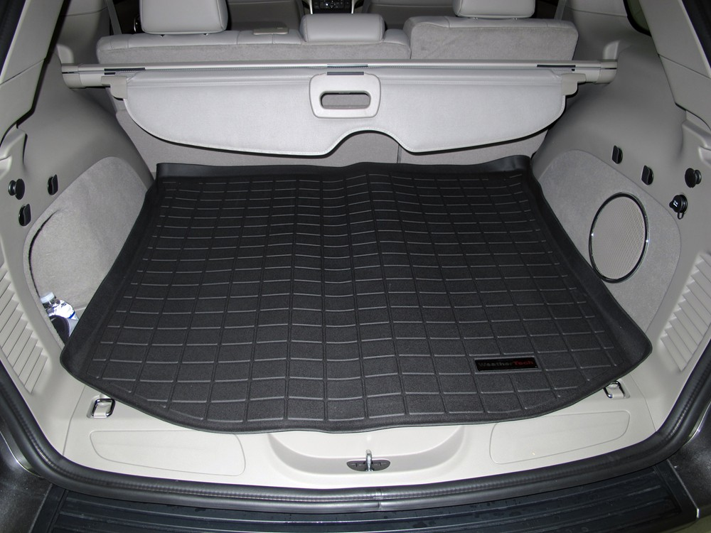 weathertech mats jeep grand cherokee