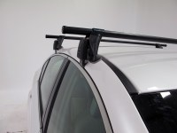 Yakima Roof Rack for 2005 Legacy by Subaru