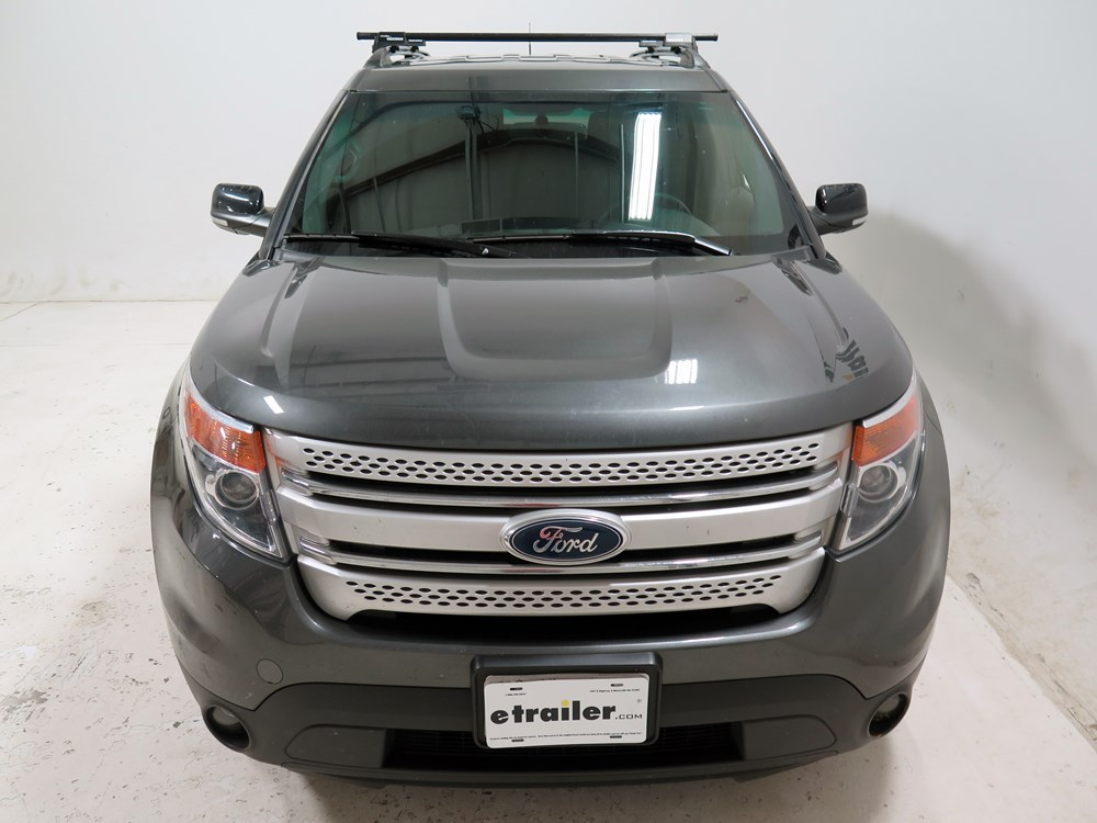 Ford Explorer Roof Racks Lovequilts