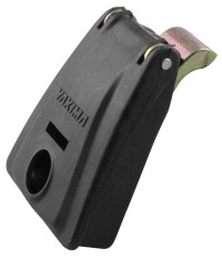 Replacement Q-Cam Cover Assembly for Yakima Q Tower Yakima ...