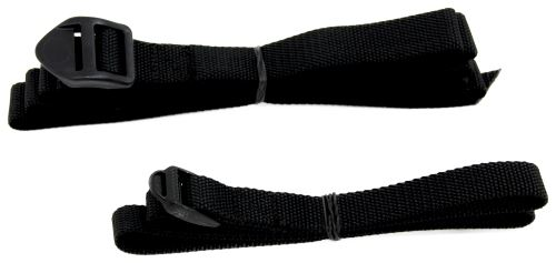 Replacement Safety And Wheel Straps For Yakima Joe Pro
