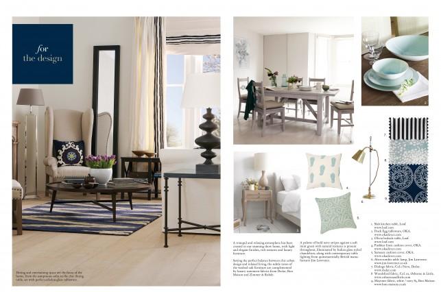 Interior-Spread-v1-e1379064265718