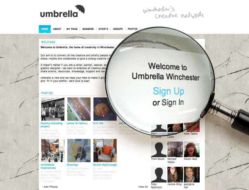 umbrella-winchester-etre-link
