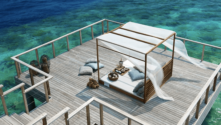 Img Credit: http://www.kiwicollection.com/hotel-detail/dusit-thani-maldives