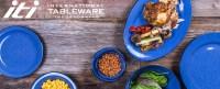 International Tableware Inc & International Tableware Inc OVAL