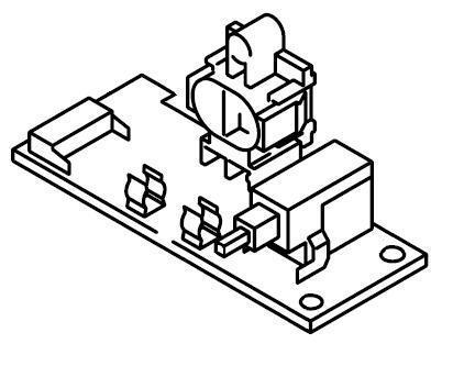 2011 Kenworth Fuse Box - Wiring Diagram Database