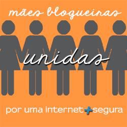 maes-blogueiras-internet-segura