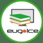 Eugcom Software libros electronicos