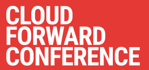 Cloud_conference