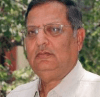 Brig Arun Sahgal, PhD (Retd)