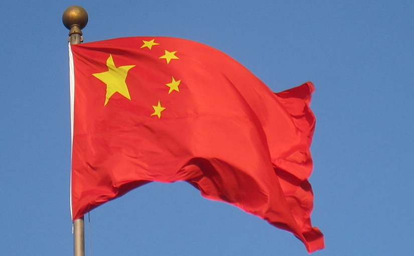 China's New Cyber Security Policy: An Exercise In Control – Analysis
