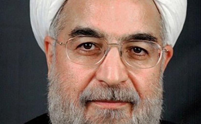 Iran: Ministers Warn Rohani Of Looming Economic Crisis