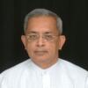 Dr. Bhaskar Balakrishnan