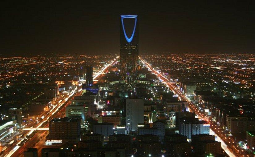 Saudi Arabia Thwarts Riyadh Suicide Attacks