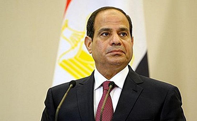 Egypt: Staunch Sisi Supporter Calls For Opening Of Stadia And Dialogue With Ultras – Analysis