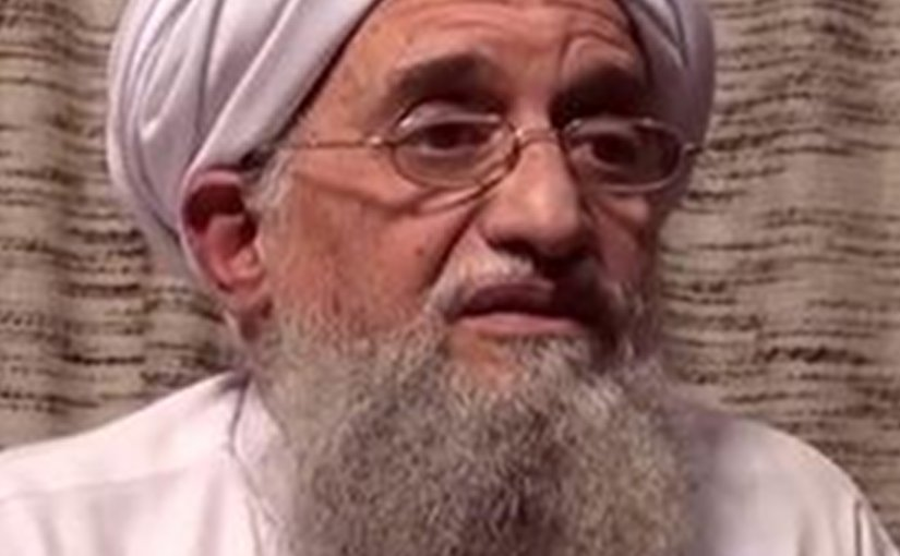 A New Image For An Old Al Qaeda – OpEd