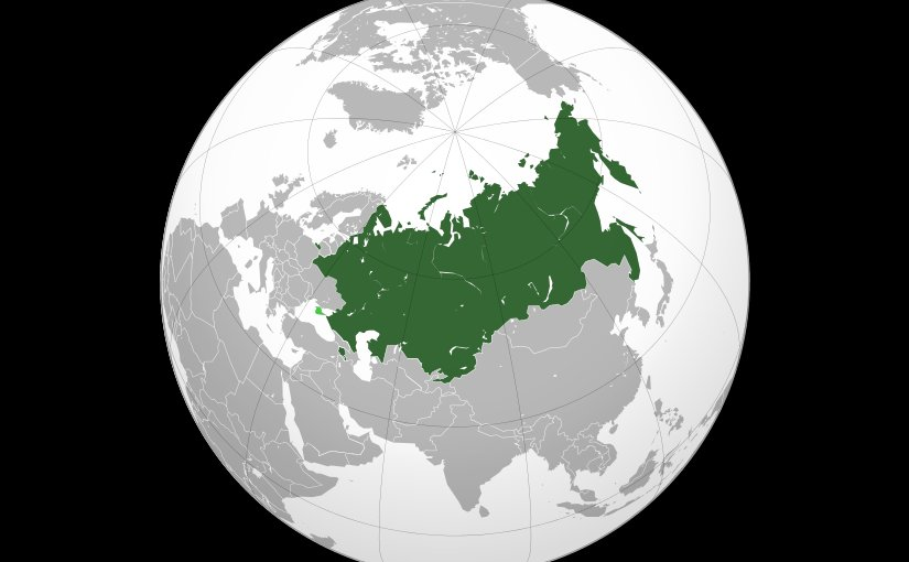 The Eurasian Economic Union's Growth Not Good For Democracy In Region – Analysis