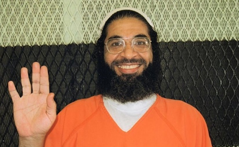 Shaker Aamer's Latest Words From Guantánamo: Fearful Won't See His Family Again – OpEd