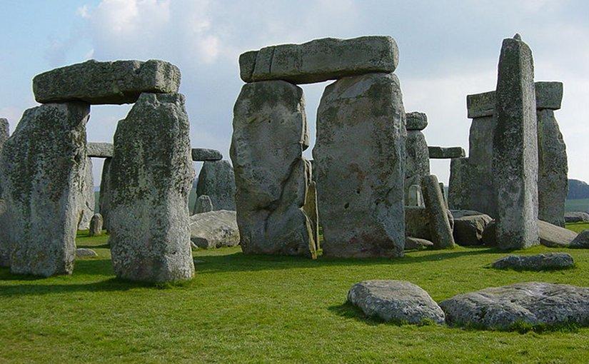 Mummification Commonplace In Bronze Age Britain