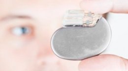 Bio-battery for pacemakers