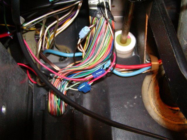 f350 mirror wiring diagram silverado power mirror wiring diagram