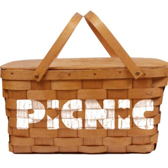 Picnic-211[1]