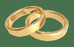Je me suis marié récemment et je souhaiterais savoir si la loi m'autorise à avoir comme nom d'usage, le nom de jeune fille de mon épouse en premier,