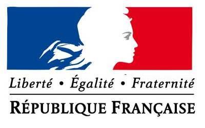 La France est-elle une démocratie ?
