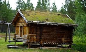 Recherche d'ouvrages de référence sur les bâtiments durables, notamment les construction en bois