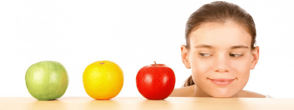 How To Be Healthy And Happy