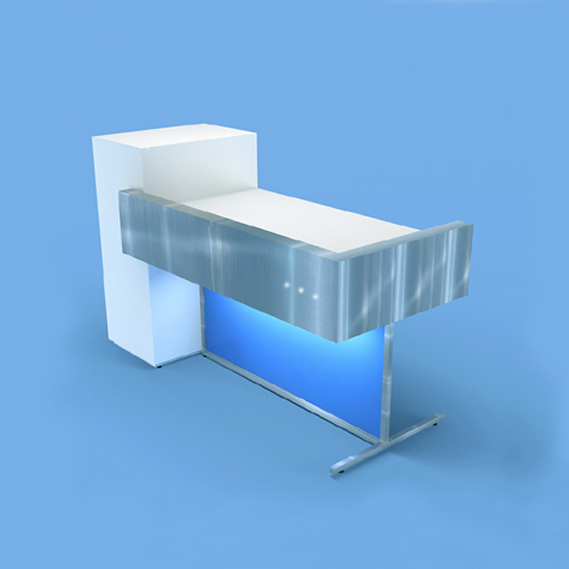 CapriDesk_Blue_SQ
