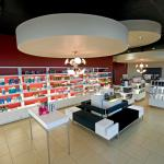 schardein_Retail7850