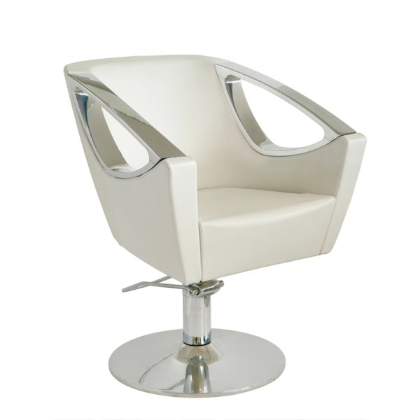 Angelina Salon Styling Chair