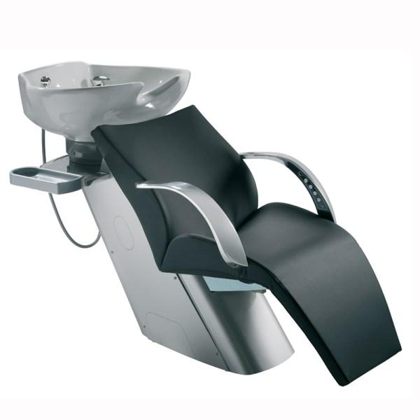 Chakra Shampoo Bowl