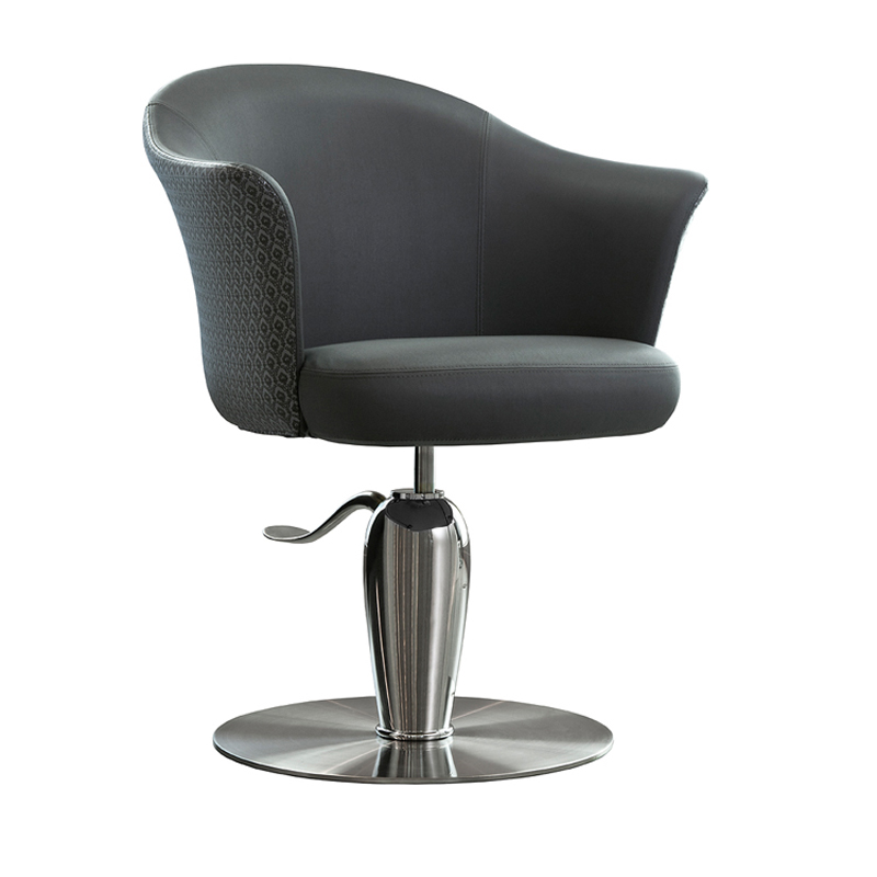 Eufemia Salon Styling Chair