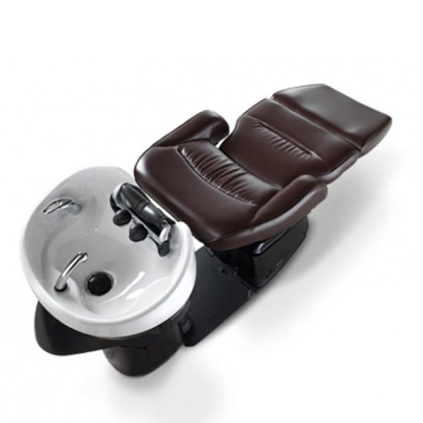 Espoir ESL Shampoo Chair:Bowl TOP