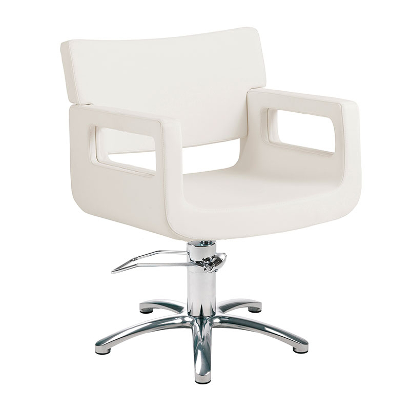 Paloma Salon Styling Chair