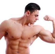 bodybuilding supplements 2