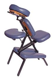 Modern massage chairs 2