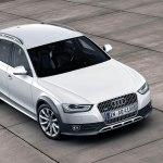 Audi_A4_Allroad_Quattro_004
