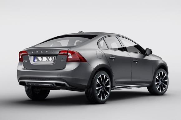 155232_volvo_s60_cross_country