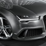 rs7_facelift_original6