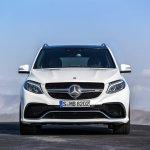 Mercedes-Benz-GLE_63_AMG_2016_1024x768_wallpaper_0e