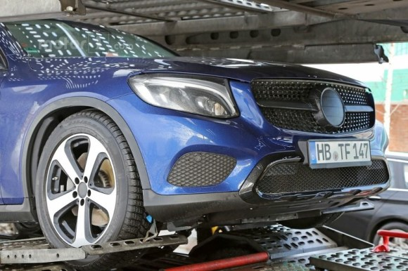 mercedes-glc-coupe-spy-photo
