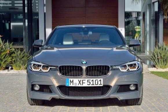 2016-BMW-3-Series-LCI9