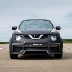 Nissan-Juke-R_2.0_Concept_2015_1024x768_wallpaper_12