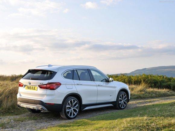 BMW-X1_UK-Version_2016_1280x960_wallpaper_3b