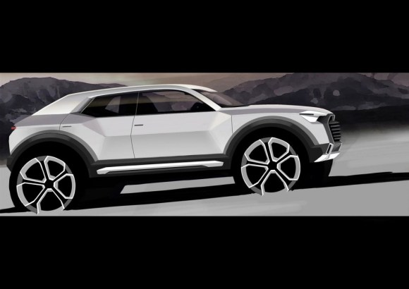 Audi-Q1-Crossover-teaser-1024x723